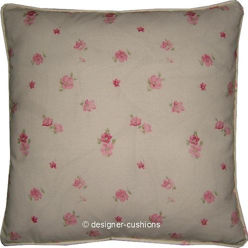 Laura Ashley Abbeyville Cushion Cover