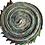 "Thumbnail: Farmyard Designer Roll - 20 x 5"" x WOF"
