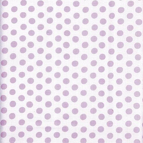 Kaffe Fassett Classics - Spot Magnolia GP70 MAGNO Quilt Fabric