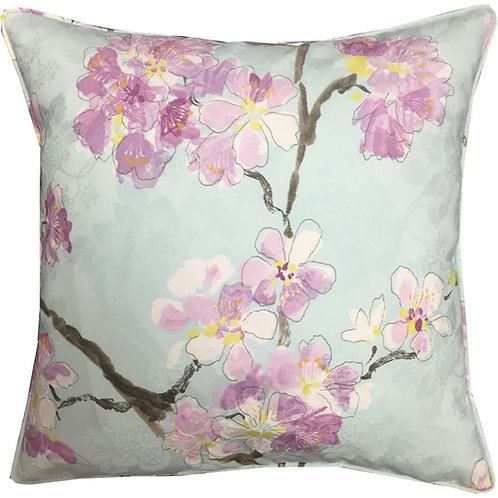 Designers Guild Cherry Blossom Cushion Cover