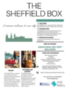 The Sheffield Box poster.jpg