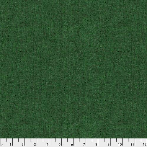 Kaffe Fassett Shot Cotton SCGP120 PINE Quilt Fabric