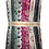 """Thumbnail: **SPECIAL** Liberty Floral Designer Roll - 25 x 5"""" x WOF"""