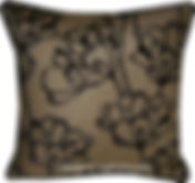 Romo Cushions