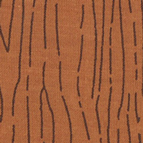 **SPECIAL** Woodgrain Brown Quilt Fabric