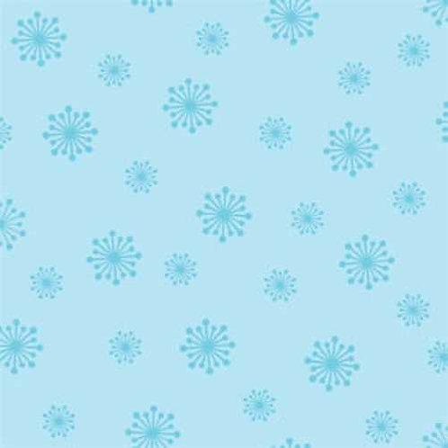 Jason Yenter - Musings - 7MUS-4 Quilt Fabric