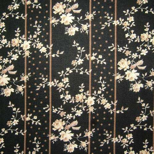Northcott Sophisticate 51720 Col5 Quilt Fabric