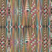 Robert Kaufman Lumina 2 Dawn APTM-15918-208 Metallic Quilt Fabric