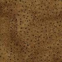 Island Batiks 121417019 Hound Dog Quilt Fabric