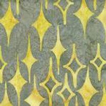 Island Batiks 711502275 Sublime Quilt Fabric