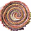 "Thumbnail: Free Spirit Designer Roll - 20 x 5"" x WOF"