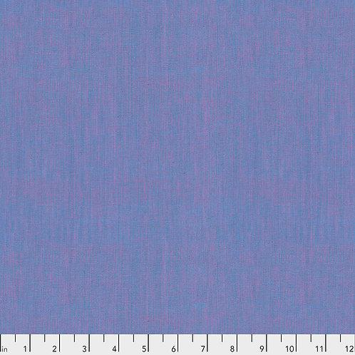 Kaffe Fassett Shot Cotton SCGP114 OPAL Quilt Fabric