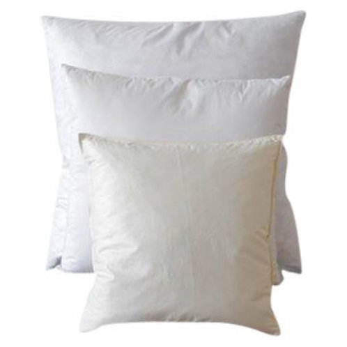 """Feather Cushion Inner to fit 40cm (16"""") Cover"""