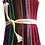 "Thumbnail: P B Textiles Blenders Designer Roll - Light, Bright or Dark, 20 x 5"" x WOF"