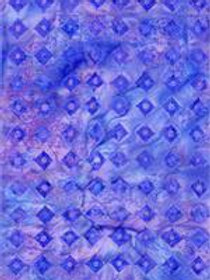 Batik Textiles Waters Edge Collection 3947 Quilt Fabric