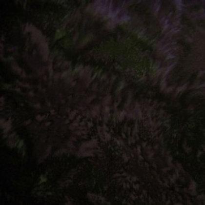 Mirah Zriya Parfumerie Batik Burnt Ciruela P/PE-10-7233 Quilt Fabric
