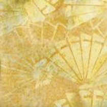 Island Batiks 121413266 Halo Quilt Fabric