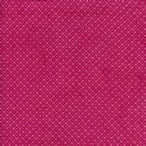 Island Batiks 611531014 Jewels & Gems Pink Quilt Fabric