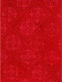 Batik Textiles Portofino Collection 3813 Quilt Fabric