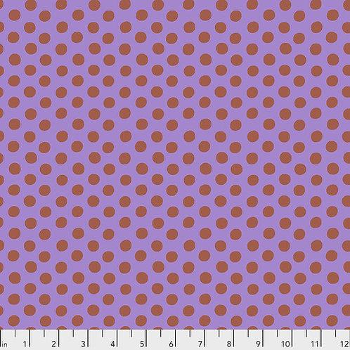 Kaffe Fassett Feb2020 - Spot PWGP070 AUTUMN Quilt Fabric