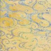 Island Batiks 121405069 Imagine Quilt Fabric