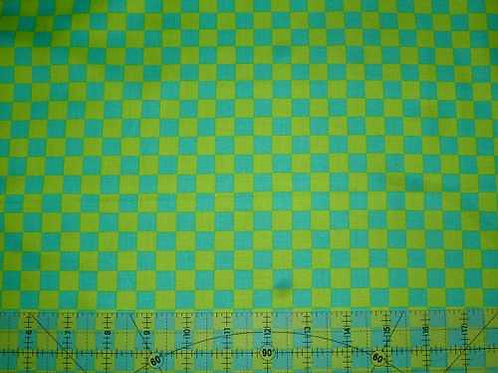 Fine Lines Bubble Trouble BT2045-5 Novelty Quilt Fabric