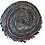 "Thumbnail: Kiwiana Jelly Roll - 40 x 2.5"" WOF Strips, Layer Cake or Charm Pack"