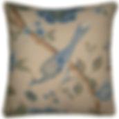 G P J Baker Cushions