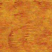 Island Batiks IKF13H-X1 Gold Quilt Fabric