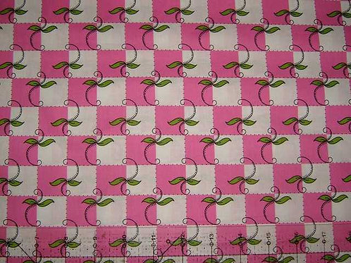 Sarah Fielke Little Things Quilt Fabric Col 6