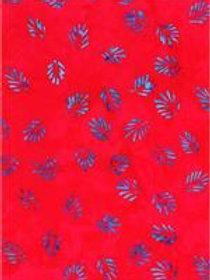 Batik Textiles Portofino Collection 3812 Quilt Fabric