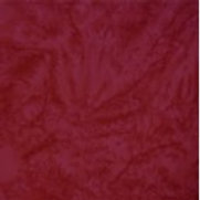 Mirah Zriya Affinity Batik Pink Mania P/AT-11-5623 Quilt Fabric