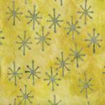 Island Batiks 711505274 Sublime Quilt Fabric
