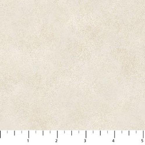 Northcott Dragonfly Moon Metallic 20254M-120 Quilt Fabric