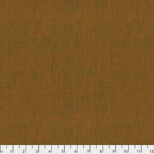 Kaffe Fassett Shot Cotton SCGP115 HARISSA Quilt Fabric