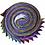 "Thumbnail: Jason Yenter Designer Roll - 20 x 5"" x WOF"