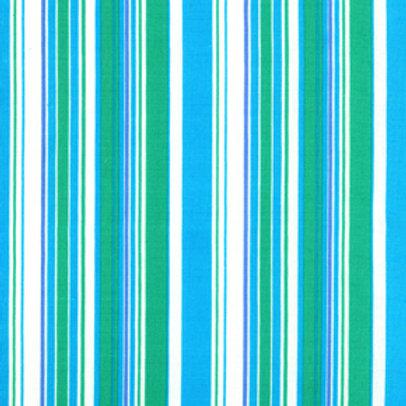 Jennifer Paganelli - PRETTY PLEASE JP23 Green Quilt Fabric