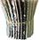 "Thumbnail: Lynette Anderson Designer Roll - 21 x 5"" x WOF"