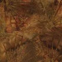 Island Batiks 121413017 Hound Dog Quilt Fabric