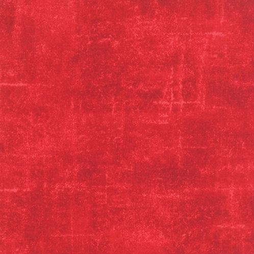 Crimson 32995-73 Moda Concrete Texture Quilt Fabric
