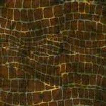 Island Batiks 611530032 Jewels & Gems Quilt Fabric
