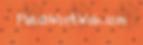 patchworkweb.com
