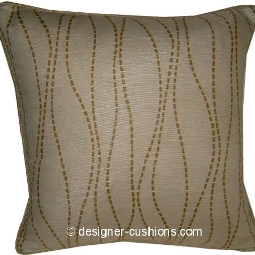 Romo Merril Stone Cushion Cover