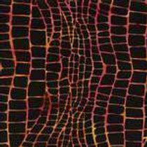 Island Batiks 611530023 Jewels & Gems Quilt Fabric