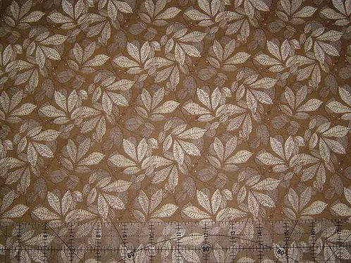 Northcott All About Autumn Col 4 Quilt Fabric