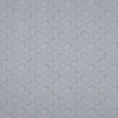 Kaffe Fassett Classics - Aboriginal Dot Silver GP71 SILVE Quilt Fabric