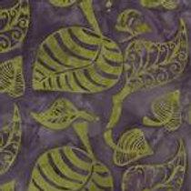 Island Batiks 711501269 Sublime Quilt Fabric