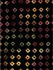 Batik Textiles Waters Edge Collection 3940 Quilt Fabric