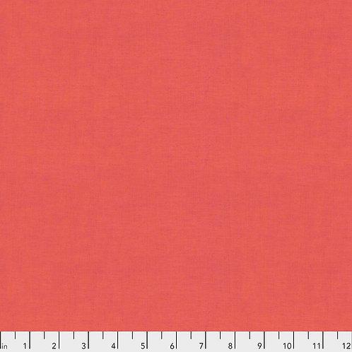 Kaffe Fassett Shot Cotton SCGP109 CAMELIA Quilt Fabric