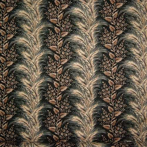 Northcott Sophisticate 51720 Col2 Quilt Fabric